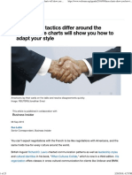 Negotiation tactics differ around the world.pdf