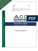 RDA-EN434-20180301-D-DAIDE -180301182245 (1)