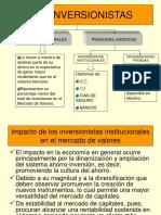 Los Inversionists 4