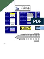 74637757-CRJ-200-Flight-Planner-v1-0