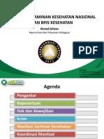 Materi-Sosialisasi-JKN-dan-BPJS-Kesehatan-FAK.KH-UGM.pptx