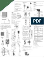YN900_Manuald