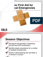 Basic_First_Aid.ppt