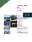 Sun Factor for Buildings