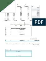 Econometria Rlm (1)