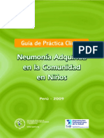 GUIA_NEUMONIA_PEDIATRICA.pdf