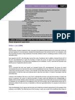 LocGov+Digests+.pdf