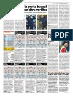 La Gazzetta Dello Sport 03-03-2018 - Serie B