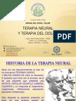 TERAPIA NEURAL NEOREGEN.pdf