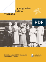 FAMILIAS_MOVILIDAD_y_MIGRACION.pdf