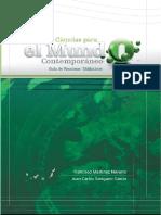 Ciencias-para-el-mundo-contemporaneo.pdf