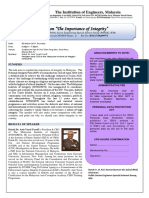 D Internet Myiemorgmy Intranet Assets Doc Alldoc Document 12120 ICTSIG Talk on the Importance of Integrity
