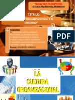 Diapositivas Exposicion Administracion Final