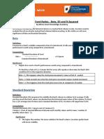Beta_SD_RSquared.pdf