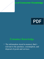 Consumer+Knowledge