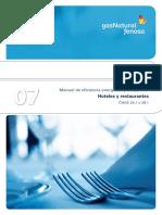 ManualEfEnergeticaPYMESHoteles_GNF_tcm7-293289.pdf