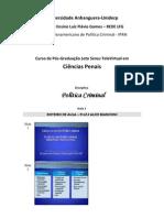 CP_PC_Aula_1_2010_08_10_RA_ProfaAlice