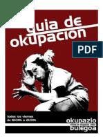 Guia Del Okupa