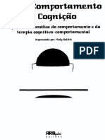 Sobre_Comportamento_e_Cognicao 2.pdf