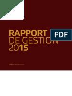 Chaîne-El-Aurassi-RapportCA2015PDF.pdf
