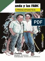 237816034-Farc-Para-Principiantes.pdf