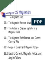 LCh22.pdf