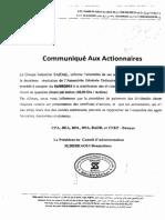 distribdivsaidal015.pdf
