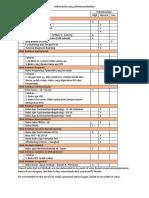 Daftar Buku yang direkomendasikan.pdf