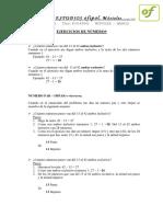 Ejercicios numéricos.pdf