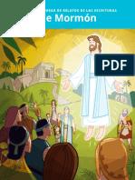 Libro de mormon para pintar.pdf