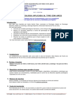 Seminario FMTA Carlos Morillo 2015