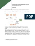 341731509 Caso Practivo Proyectos y on IBM Copia