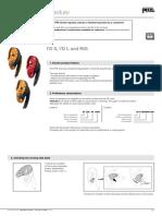 Verif EPI IDS IDL RIG Procedure En