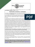 fb17-0004-ta-160218.pdf