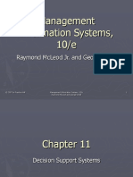 McLeod_CH11.ppt