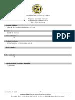 p_24118_2017.pdf