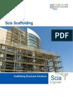 scia_scaffolding_2009_en.pdf