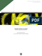 Dialnet-IsadoraDuncanYSuDanza-5270449.pdf