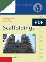 Scaffoldings.pdf