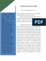pengantar-ilmu-tafsir.pdf