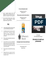 hhbrochure.pdf