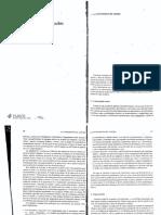 316234740-analisis-de-espectaculos-pavis.pdf
