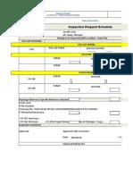 Copy of Inspection RFI 20-02-2018