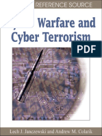 Cyber Warfare and Cyber Terrorism-tqw-_darksiderg