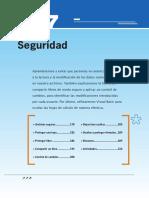 Guia basica excel 2013-179-212.pdf