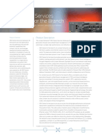 SRX Juniper.pdf