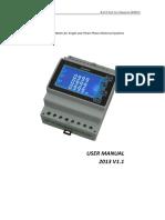 SDM630MCT