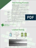 Sheet metal work good.pdf