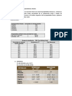 caracterizacion.docx