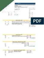 Apuntes_Prácticas_Excel